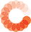 Canbury Medical Centre Logo